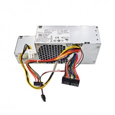 Блоки питания опт и розница Блок питания 235W Dell L235P-01 R224M (для 760/780/960 SFF) уценка ⏩ megapower.space ▻▻▻