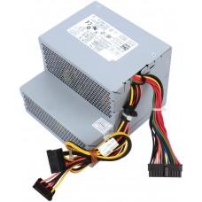 Блоки питания опт и розница Блок питания 255W Dell L255P-01 T164M (для Dell 760/780/960 DT) уценка ⏩ megapower.space ▻▻▻