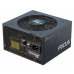Блоки питания опт и розница Блок питания 550W Seasonic Focus GX-550 (SSR-550FX) ⏩ megapower.space ▻▻▻
