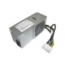 Блок питания 240W LITE-ON PS-4241-09 54Y8898 (для Lenovo M73,M78,M82,M92,M93 SFF) уценка