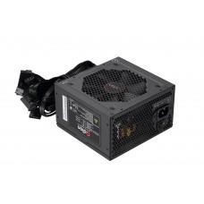 Блок питания QDION QD-500DS 80+ATX