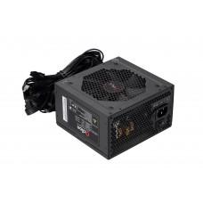 Блок питания QDION QD-550DS 80+ATX