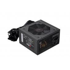 Блок питания QDION QD-600DS 80+ ATX
