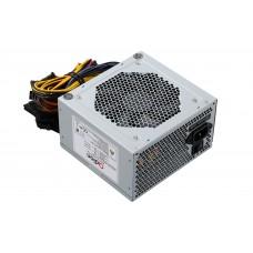 Блок питания QDION QD-600PNR 80+ ATX
