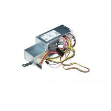 Блоки питания опт и розница Блок питания 280W Dell L280E-01 Y738P (для Optiplex XE SFF) уценка ⏩ megapower.space ▻▻▻