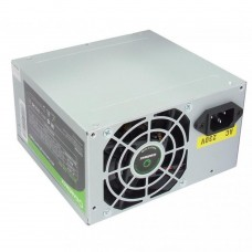 Блок питания 400W GameMax GM-400 8sm fan ATX