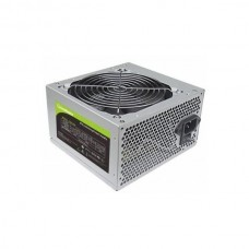 Блок питания 500W GameMax GM-500 12sm fan ATX