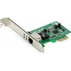 Сетевая карта TP-Link TG-3468 1x10/100/1000TX, PCI-E