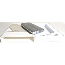 Powerbank Xipin S11 11000mAh Grey