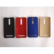 Чехол для смартфона  ASUS ZenFone 2 (ZE551ML)