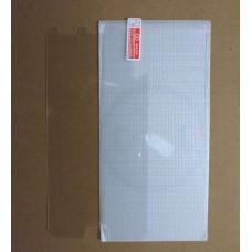 Защитное стекло для смартфона  ASUS Zenfone AR ZS571KL