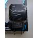 Аксессуары и запчасти для смартфонов опт и розница Быстрая зарядка сетевое зарядное устройство Qualcomm quick charge 3.0 ⏩ megapower.space ▻▻▻