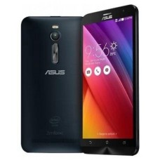 Cмартфон asus zenfone 2 ze551ml 4/64Gb