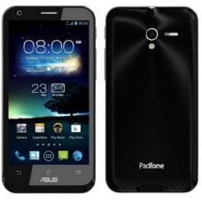 Cмартфон Asus Padfone 2
