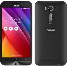 Cмартфон Asus Zenfone 2  Laser 2/16
