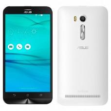 Cмартфон Asus ZenFone Go ZB551KL 2/32 white