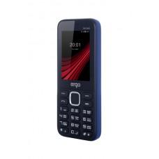 Мобильный телефон ERGO F243 Swift Dual Sim Blue  УЦЕНКА ТОВАРА
