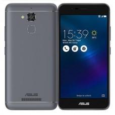 Смартфон Asus zenfone 3 max zc520tl X008D 3/32gb
