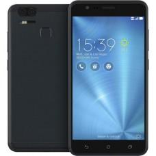Cмартфон Asus Zenfone 3 Zoom 4/64