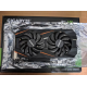 Видеокарта Gigabyte GTX 1060 3 GB WINDFORCE OC 3G