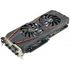 видеокарта GIGABYTE GTX 1060 3Gb G1 Gaming 6G R2.0