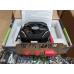 Видеокарты б/у опт и розница Видеокарта MSI GeForce GTX 1060 OCV1 3Gb б/у ⏩ megapower.space ▻▻▻