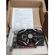 Видеокарта MSI GeForce GTX 1060 OCV1 3Gb б/у