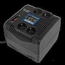 Купить новый стабилизатор Logicpower LPT-1000RV, 700W