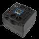 Стабилизатор LogicPower LPT-1000RV, 700W