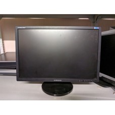 "Монитор 24"" Samsung SyncMaster 245B Б/У"