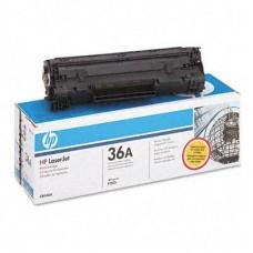 Картридж опт и розница Картридж HP CB436A LJ M1120mfp/M1520mfp/P1505 ⏩ megapower.space ▻▻▻