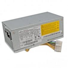 Блоки питания опт и розница Блок питания 250W Fujitsu S26113-E611-V50-01 DPS-250AB-62 AA (для Esprimo E710 SFF) уценка ⏩ megapower.space ▻▻▻