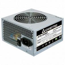 Блок питания 500W Chieftec APB-500B8 12cm fan