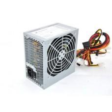 Блок питания 450W FSP ATX-450PNR, 12cm fan