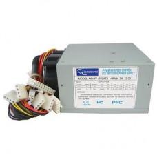 Блок питания 550W Gembird CCC-PSU7 ATX 1.3