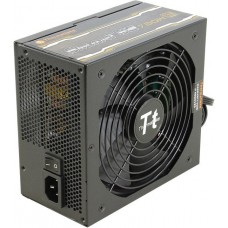 Блок питания 730W Thermaltake SP-730W Bronze, ATX2.3