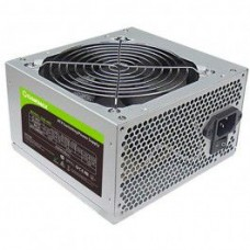 Блок питания 400W GameMax GM-400 12sm fan ATX