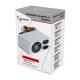Блок питания Gembird 600W (CCC-PSU8)