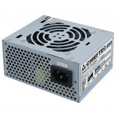Купить Блок питания 250W Chieftec SFX-250VS, SFX 2.3 APFC  по оптимальной цене