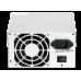 Купить Блок питания 400W Crown CM-PS400  по заманчивой цене