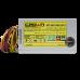Блоки питания опт и розница Блок питания 450W Crown CM-PS450 Smart ⏩ megapower.space ▻▻▻