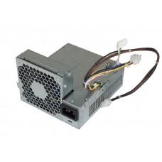 Купить Блок питания 240W HP CFH0240EWWB 611481-001 613762-001 (для 8200 SFF) уценка  по выгодной цене