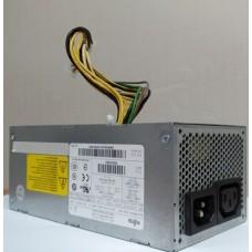 Блок питания 250W Fujitsu D26113-E564-V70-01 CPB09-045B (для Esprimo E700) уценка
