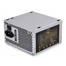 Блок питания 480W Deepcool DE480 (GP-N-DE480)