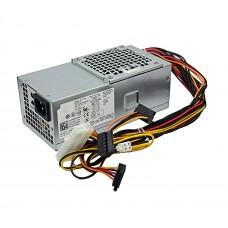 Блок питания Dell D250AD-00 УЦЕНКА