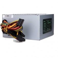 Блок питания Delux 450W (DLP-30D)