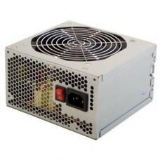 Блок питания Delux 400W (DLP-25D)