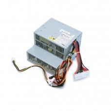 Блок питания Dell H255E-01 255 Вт УЦЕНКА
