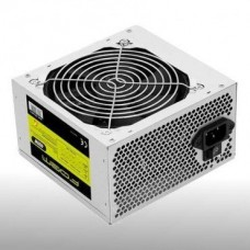 Блок питания Frisby 400W (FPS-G40F12), 8sm fan