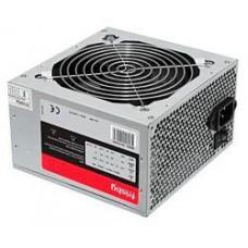 Блок питания Frisby 400W (FR-PS40F12),12sm fan